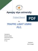 traffic-160604062921.pdf