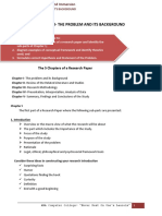 CHAPTER I- THE PROBLEM AND ITS BACKGROUND (1).docx