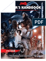 Star Wars 5e.pdf