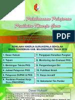MATERI PEMBINAAN PELAPORAN PKG 2019_BIDANG PTK-1-40