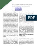 Diseño_experimental_de_Ts_en_cv_interna_forzada.docx