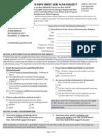 IDR_Application.pdf