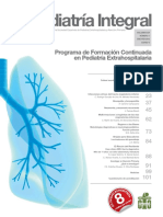 Pediatria-Integral-XVI-1.pdf