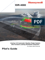 RDR-4000 Pilots Guide Airbus.pdf