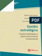 Gestao_estrategica_digital