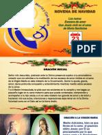 8o  EL AMOR MENDICANTE Y SUPLICANTE.pdf