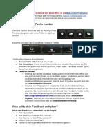 howto_de.pdf