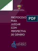Protocolo-de-Genero-FINAL_Optimize