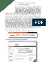 Tut Domain Hosting Gratis