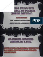Exposición de historia..pptx