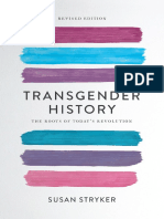 [Susan_Stryker]_Transgender_History__The_Roots_of_(z-lib.org)