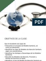 CLASE MODELOS DE SALUD 2019.pdf