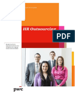 hr_outsourcing