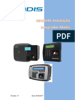 Manual_IntegradorMadis_R14