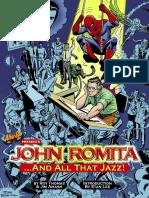 JohnRomitaJazzPreview
