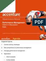 Performance_Management.pptx