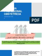 CARRERA PROFESIONAL OBSTETRICIA.pptx