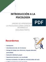 PSICOLOGIA2da_semana__30986__.pptx