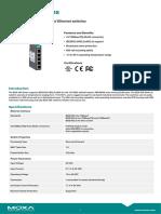 moxa-eds-205-series-datasheet-v1.0