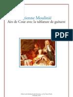 Moulinie