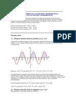 Estudio de las funciones trigonométricas.doc