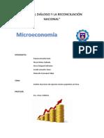 MICROOO.docx