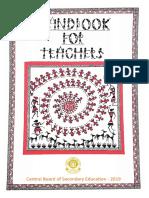 Handbook_for_Teachers