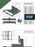 Cnc-build 2x4 Cnc Plasma Free Plans