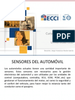 sensores inyeccion.pdf