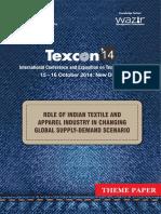 texcon2014-themepaper-13oct14-141031001132-conversion-gate01.pdf