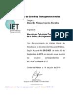 MPTSP-01-05 Ricardo Alonso García Fuentes.pdf