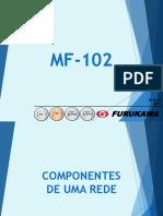 MF-102.pdf