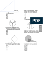 UB2009 - worksheet23b