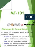 MF-101.pdf