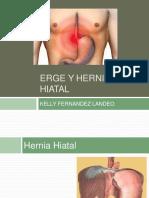ERGE-HERNIAHIATAL