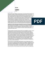 DocGo.Net-Friedrich Nietzsche - Ecce Homo.pdf