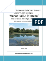 48aPrograma_de_Manejo_Manantial_Mintzita_Versión_CompletaSemarnacc4otrimestreparte1.pdf