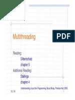 Multithreading.pdf