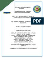 ACTITUDES INV MERCADOS.pdf