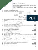 QustionBankMaths (1)