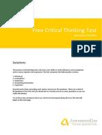 Watson.Glaser.Critic.Think.Test-Quest.pdf