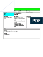 Task Composition 2010-11