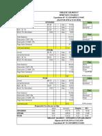 tablas-salariales-2019-2020