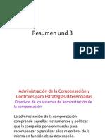 Resumen und 3.pptx