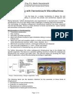 05_microtunneling_machines[1].pdf