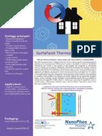 SurfaPaint-TD-Interni-PDS-IT