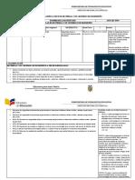 planificacion_por_Destrezas_matematica7_UNIDAD3