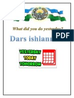 What-did-you-do-yesterday-.docx
