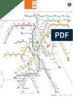 Stadtbahn_Liniennetz