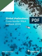 Global_dealmakers_Crossborder_MA_outlook_2019
